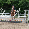 BRV Charity Horse Show - Saturday-9759