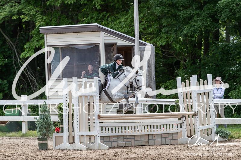 BRV Charity Horse Show - Saturday-9732
