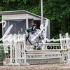 BRV Charity Horse Show - Saturday-9732