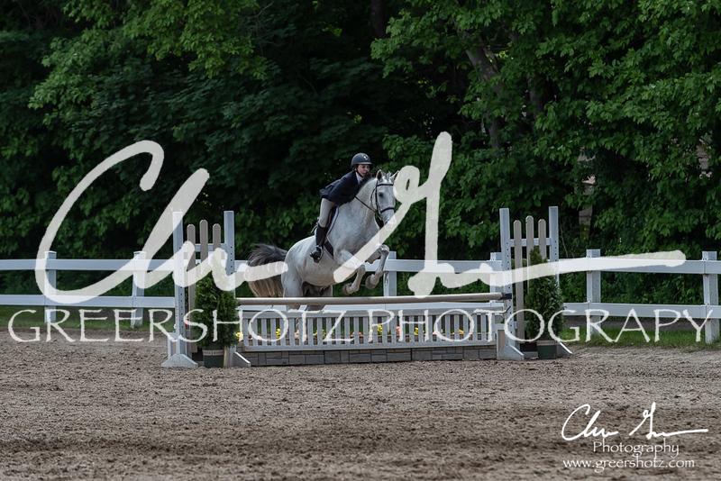 BRV Charity Horse Show - Saturday-9804