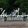 BRV Charity Horse Show - Saturday-9804
