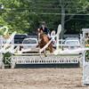 BRV Charity Horse Show - Saturday-9762