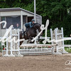 BRV Charity Horse Show - Saturday-9864