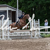 BRV Charity Horse Show - Saturday-9749