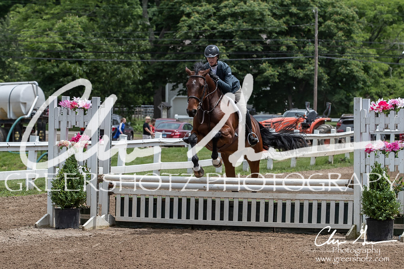 BRV Charity Horse Show - Saturday-9809