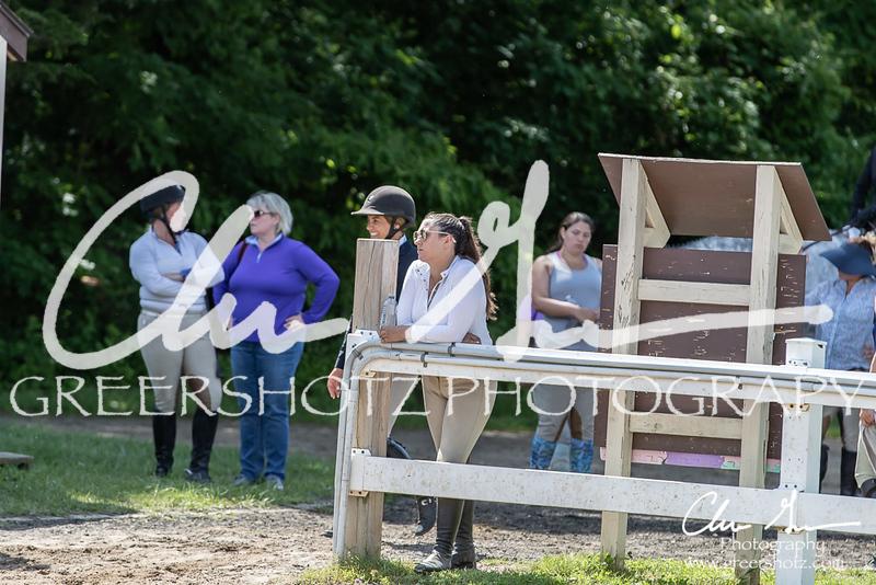BRV Charity Horse Show - Saturday-9636