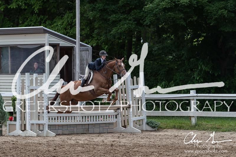 BRV Charity Horse Show - Saturday-9776