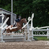 BRV Charity Horse Show - Saturday-9776