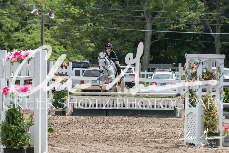 BRV Charity Horse Show - Saturday-9723