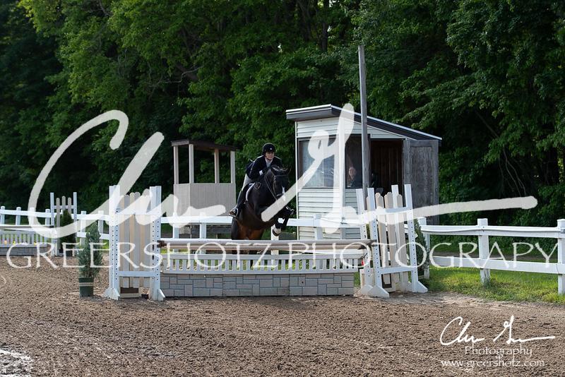 BRV Charity Horse Show - Saturday-9409