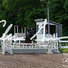 BRV Charity Horse Show - Saturday-9409