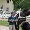 BRV Charity Horse Show - Saturday-9903