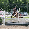 BRV Charity Horse Show - Saturday-9655