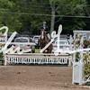BRV Charity Horse Show - Saturday-9846