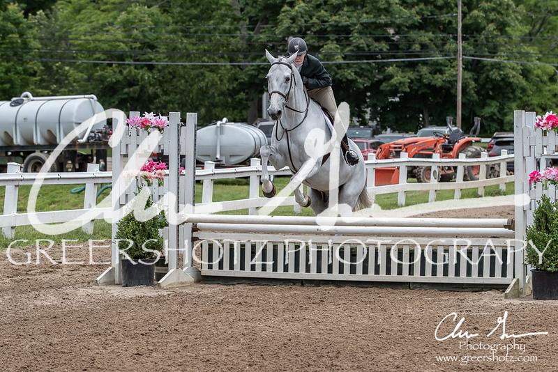 BRV Charity Horse Show - Saturday-9874