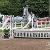 BRV Charity Horse Show - Saturday-9874