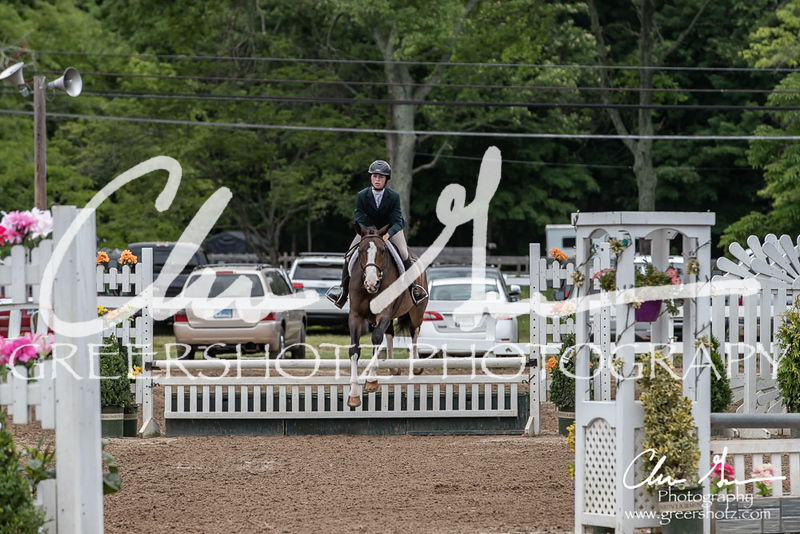BRV Charity Horse Show - Saturday-9832