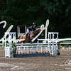 BRV Charity Horse Show - Saturday-9467