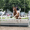 BRV Charity Horse Show - Saturday-9763