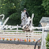 BRV Charity Horse Show - Saturday-9700
