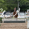 BRV Charity Horse Show - Saturday-9757