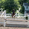 BRV Charity Horse Show - Saturday-9530