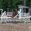 BRV Charity Horse Show - Saturday-9483