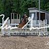 BRV Charity Horse Show - Saturday-9483