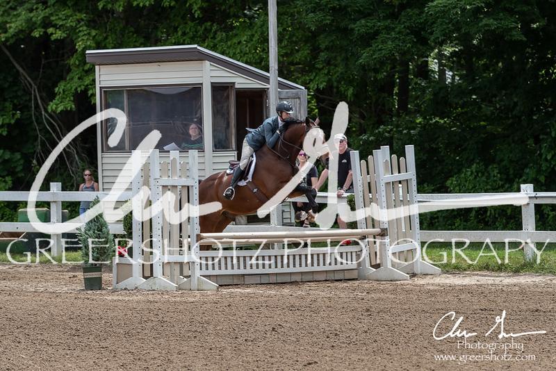 BRV Charity Horse Show - Saturday-9812