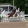 BRV Charity Horse Show - Saturday-9812