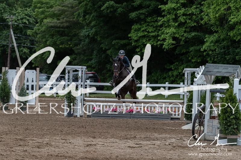 BRV Charity Horse Show - Saturday-9862