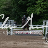 BRV Charity Horse Show - Saturday-9862