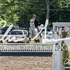 BRV Charity Horse Show - Saturday-9630