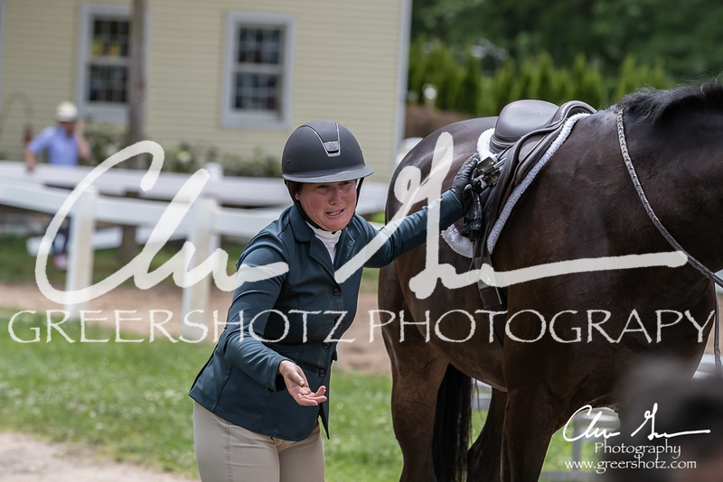 BRV Charity Horse Show - Saturday-9902
