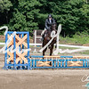 BRV Charity Horse Show - Saturday-9473