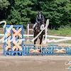 BRV Charity Horse Show - Saturday-9473