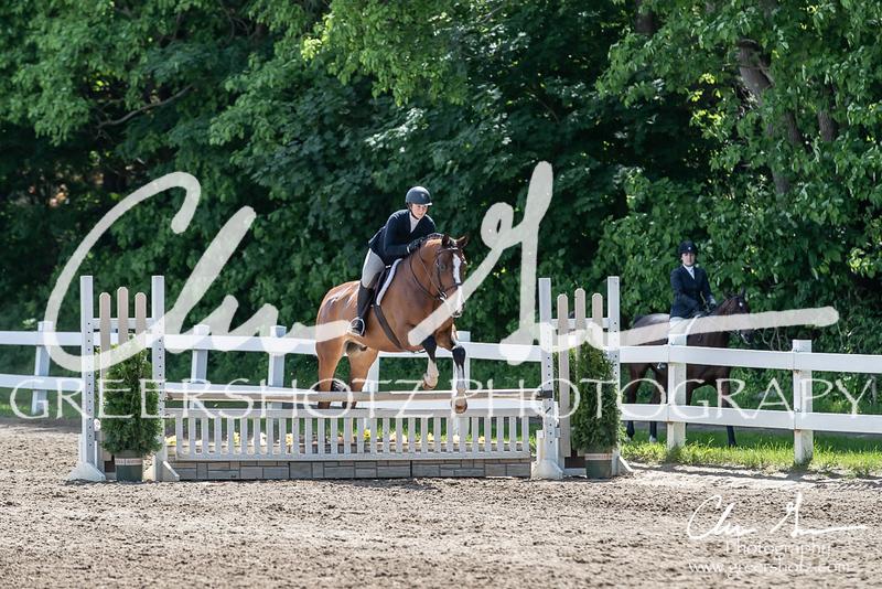 BRV Charity Horse Show - Saturday-9638