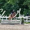 BRV Charity Horse Show - Saturday-9638