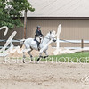 BRV Charity Horse Show - Saturday-9769