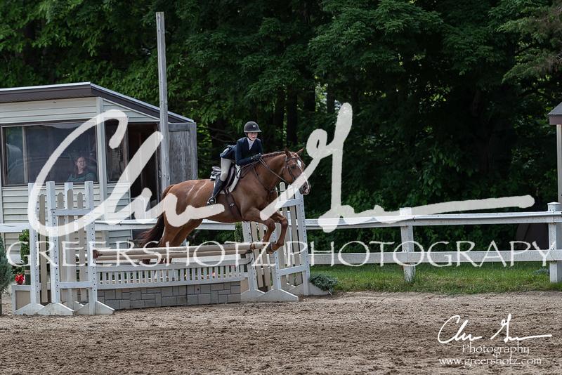 BRV Charity Horse Show - Saturday-9786