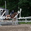 BRV Charity Horse Show - Saturday-9786