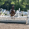 BRV Charity Horse Show - Saturday-9529