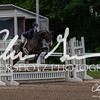 BRV Charity Horse Show - Saturday-9828