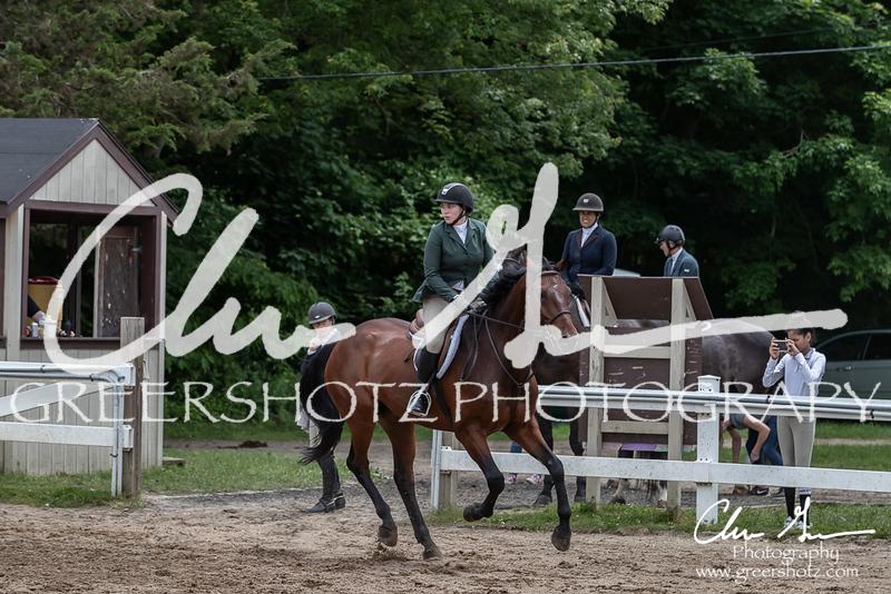 BRV Charity Horse Show - Saturday-9927