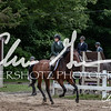 BRV Charity Horse Show - Saturday-9927