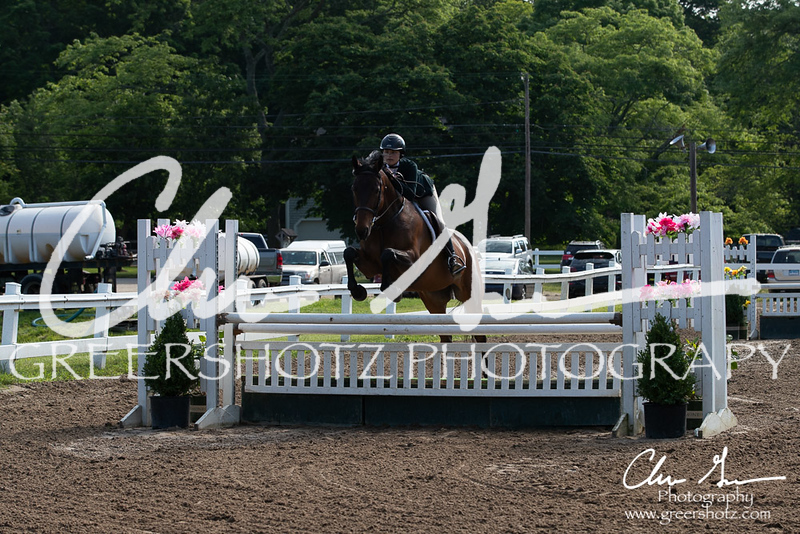 BRV Charity Horse Show - Saturday-9454
