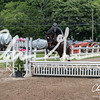 BRV Charity Horse Show - Saturday-9866