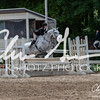 BRV Charity Horse Show - Saturday-9716