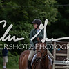 BRV Charity Horse Show - Saturday-9894