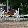 BRV Charity Horse Show - Saturday-9679